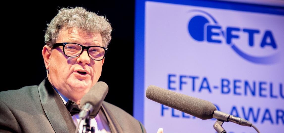 AFTA Benelux Flexo Awards
