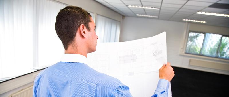 GSE Implementatie: efficiënt en effectief projectbeheer