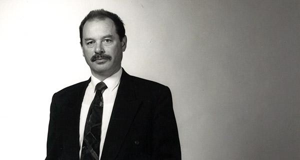 Jan Gerritse