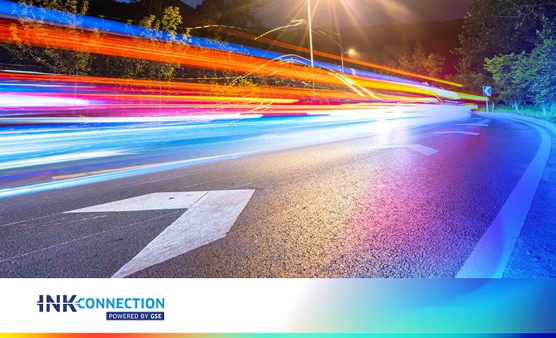 the fast lane towards operational excellence